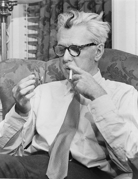 File:James Thurber NYWTS.jpg
