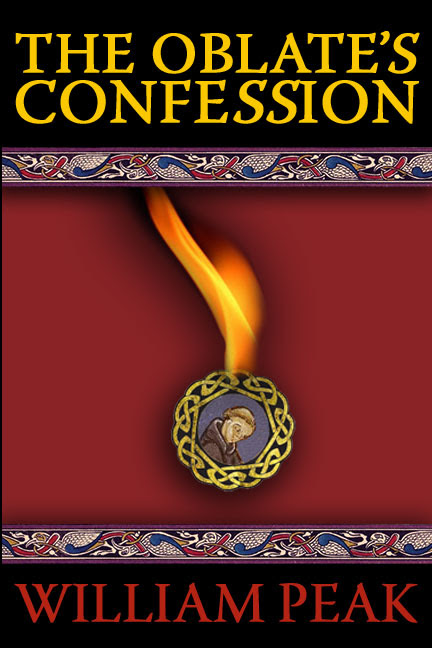 02_The Oblate's Confession