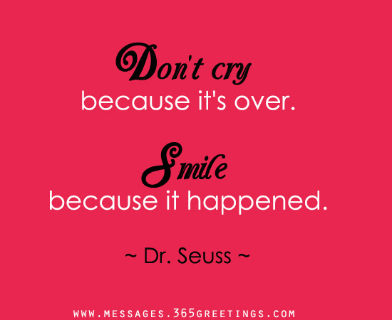 Dr Seuss Quotes  365greetings.com