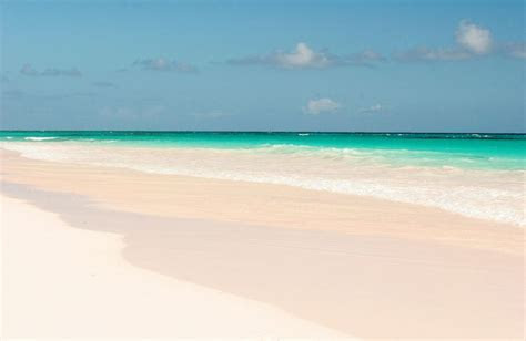 An Introduction To The Bahamas, The Top Honeymoon