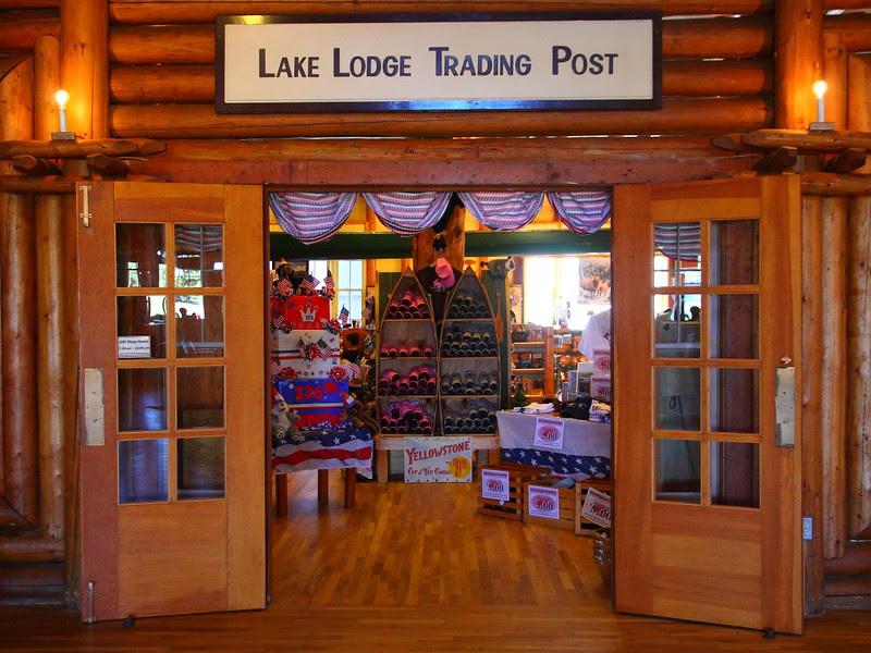 IMG_8818 Lake Lodge