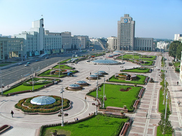 Картинки по запросу фото Минск