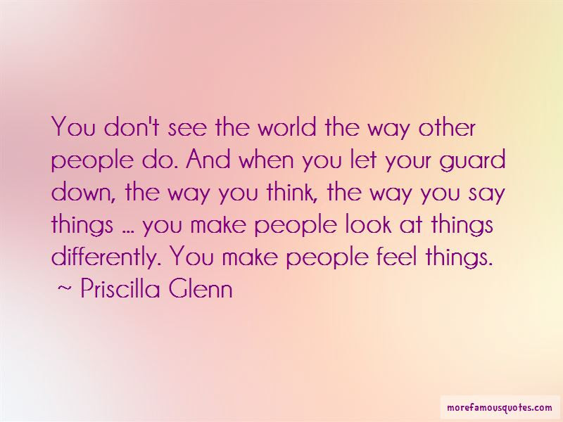 When You Feel Let Down Quotes Top 32 Quotes About When You Feel Let