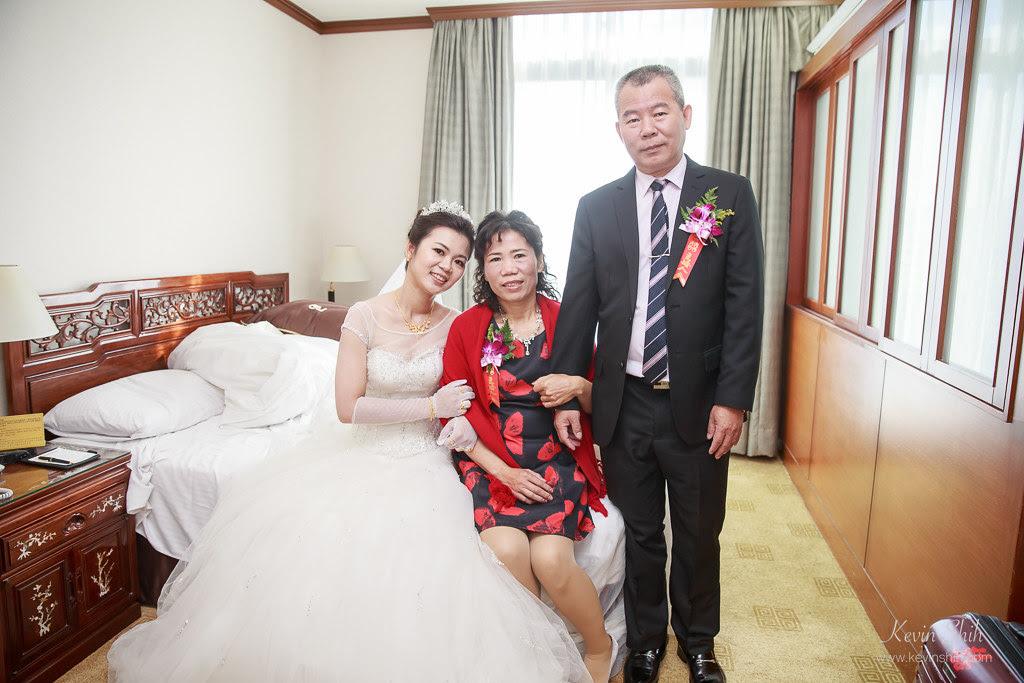 台北婚攝推薦-婚禮紀錄_028