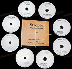 strobist_dvd_content