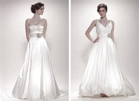 Olivia Couture Wedding Dresses, Bridal Collection