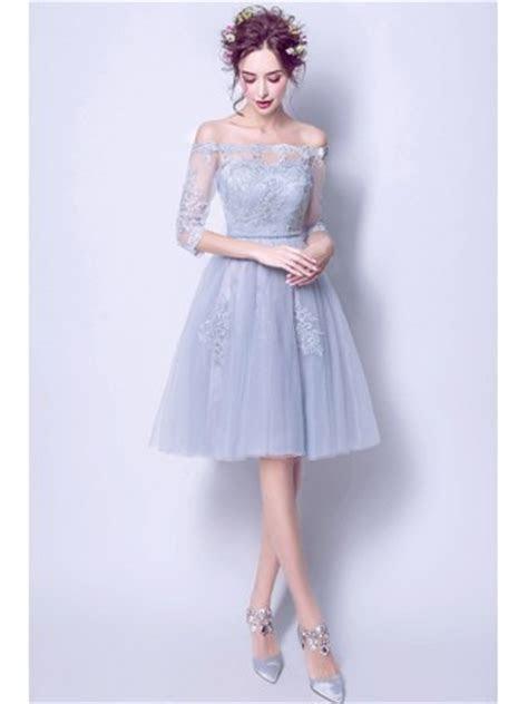 Wedding Dresses for Older Brides, Mature Bride Wedding