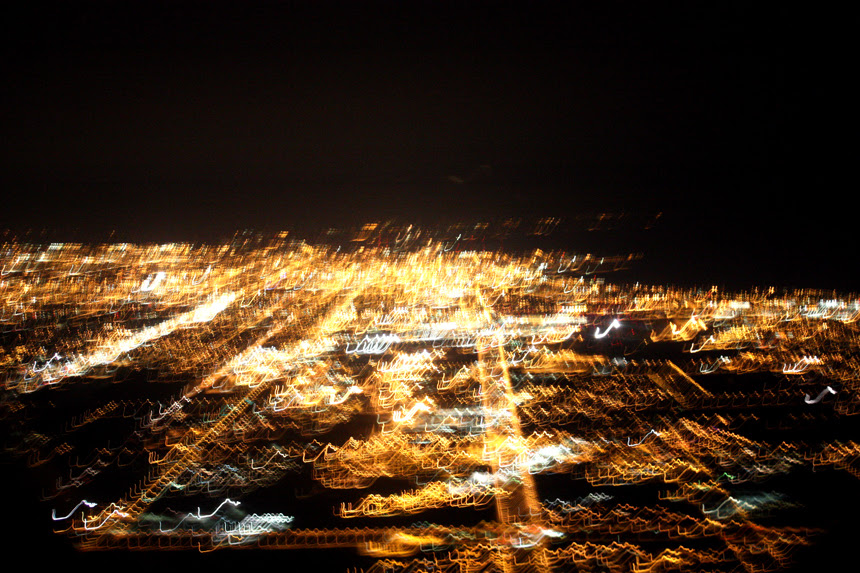 Milwaukee at Midnight take two