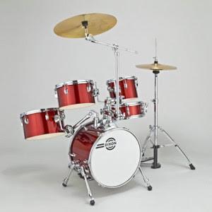 Compact Portable Drum Kits Roundup Compactdrumscom