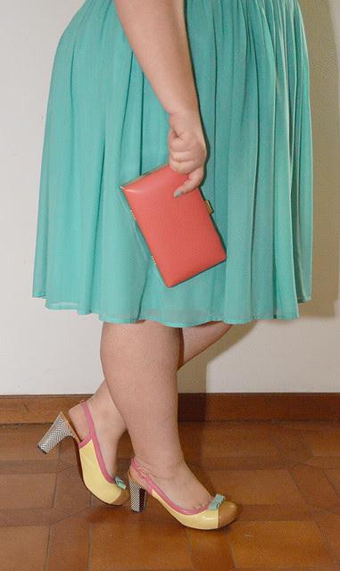 outfit matrimonio9