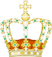 Crown of Württemberg.svg