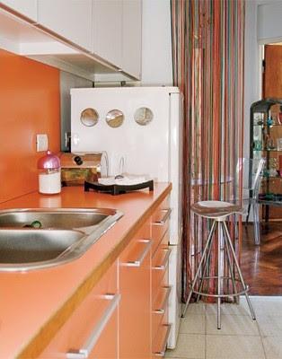 Diseño de vanguardia, colores, decoracion, diseño, muebles