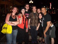 Comic-Con '06