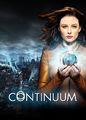 Continuum | filmes-netflix.blogspot.com