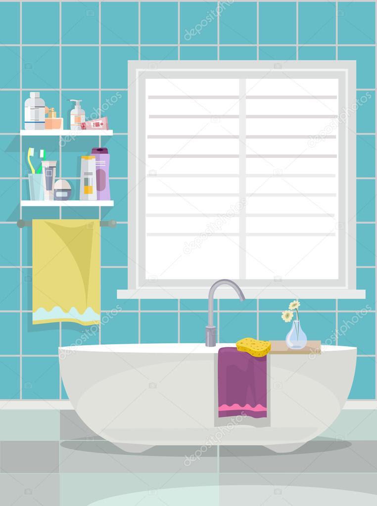 small bathroom layout design