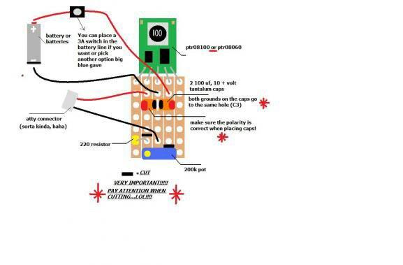 DIAGRAM] 60a Raptor Box Mod Wiring Diagram FULL Version HD Quality Wiring  Diagram - TIREDIAGRAM.LUCACAMINITI.ITlucacaminiti.it