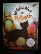 Los Gatos book cover image