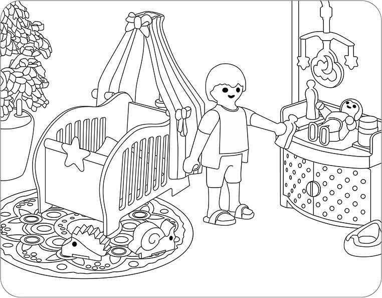 playmobil ausmalbilder  ausmalbilder ritter playmobil