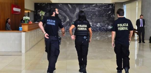Delações da Odebrecht implicam políticos de diversos partidos