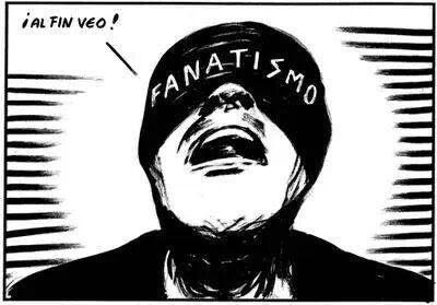 religion-fundamentalismo