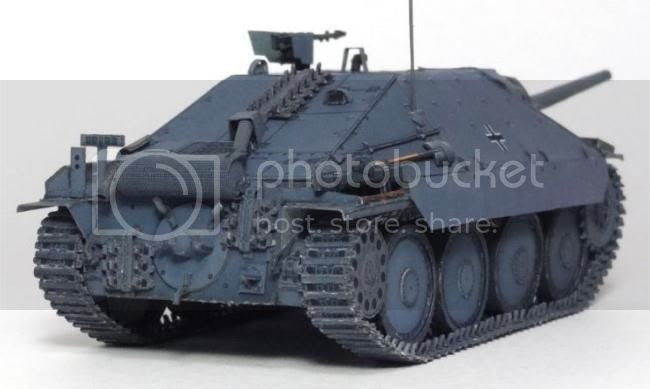 photo tank.t.38..via.papermau.papercraft.003_zpsmq3phk4r.jpg