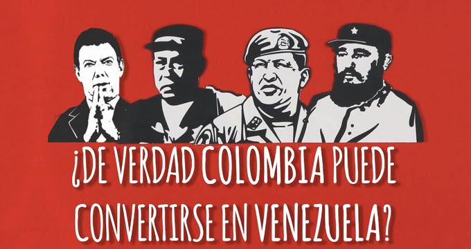 Colombia-Venezuela.jpg