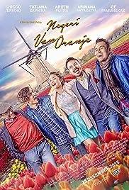 Download Film Negeri Van Oranje Layarkaca21
