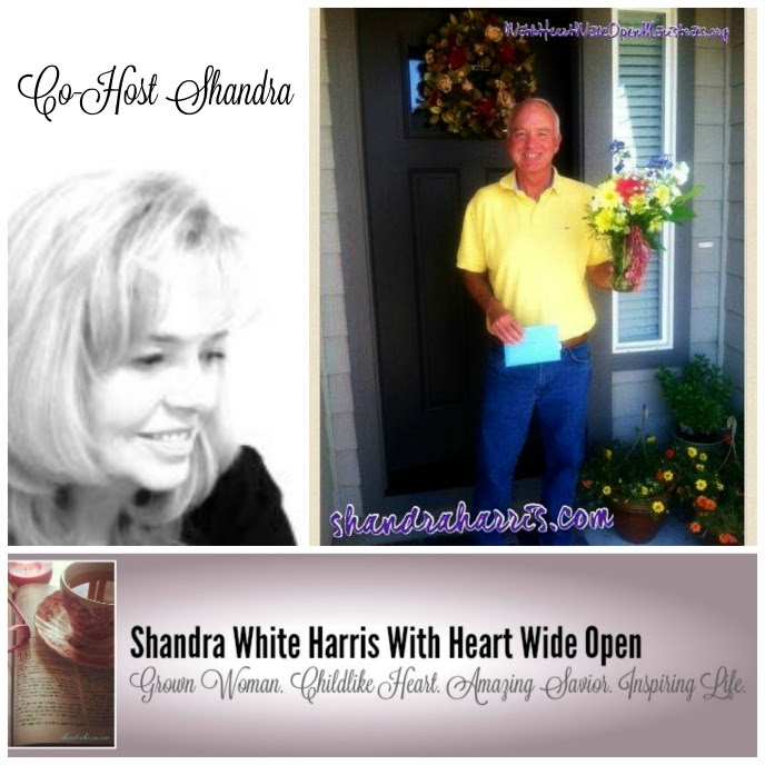 Thankful-for-three-things-shandra-white-harris-with-heat-wide-open