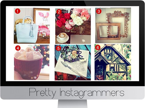 Pretty_instagram