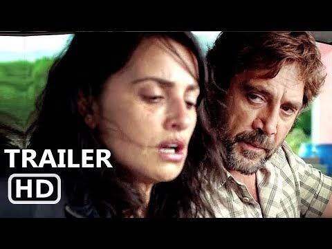 Ver Todos Lo Saben 2018 Español Pelicula Completa Hd Cinema Completo