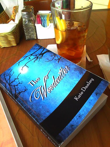 The Woodcutter in the Wild - King James C Version