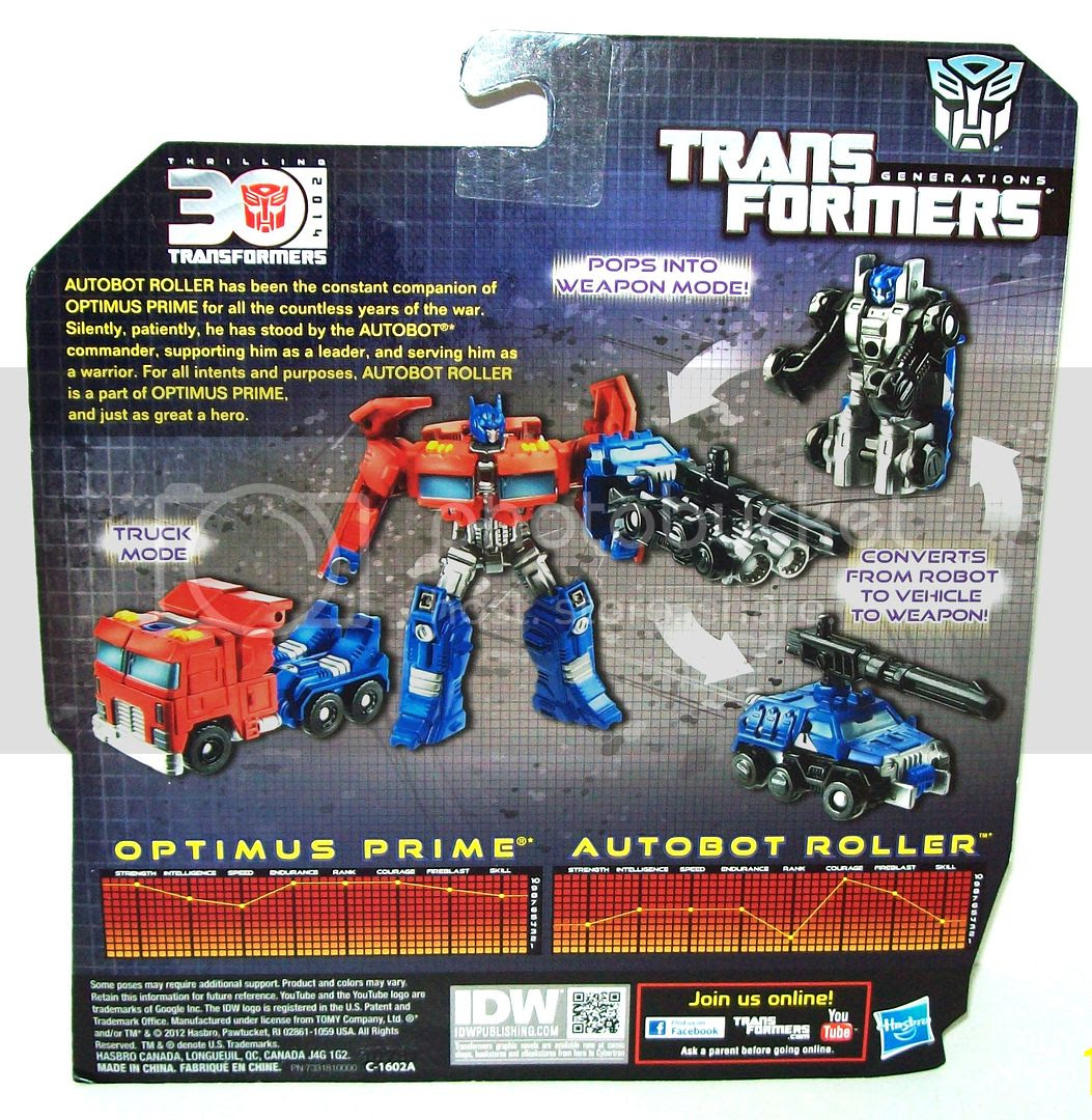 Optimus Prime Roller photo TF003_zpsa68046bc.jpg