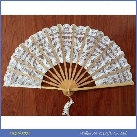 Custom Printed Folding Silk Hand Fan,Cheap China Factory