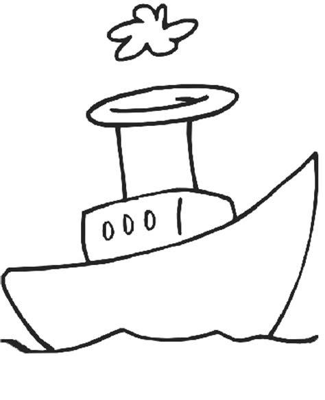 gemi boyama okul oencesi okul oencesi etkinlikleri ana