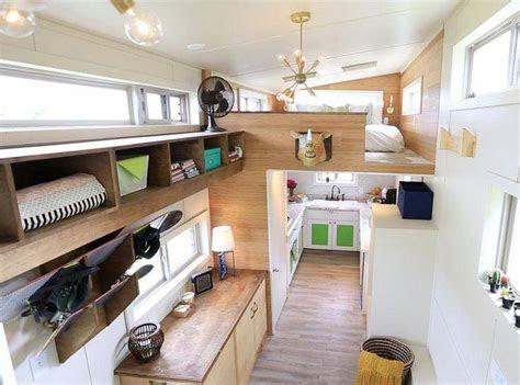 casa pequena  charmosa pode ser confortavel  funcional