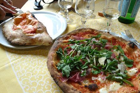 pizzas_2