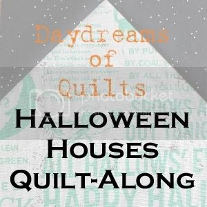 photo Halloween Houses-001_zpsuycgsuup.jpg