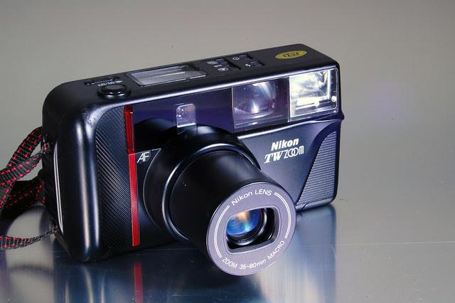 Nikon TWZoom