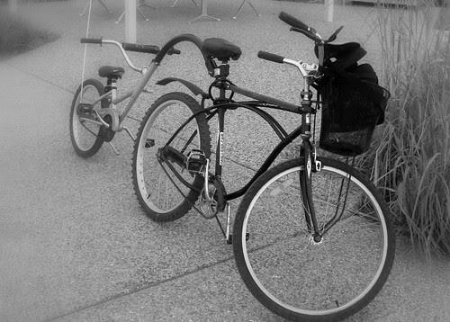 stolen bike 2