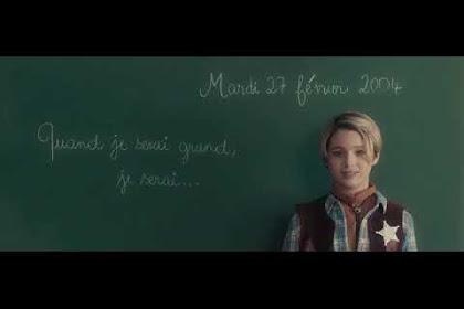 Miss (2021) 'Full Movie' Alexandre Wetter Chapka Films