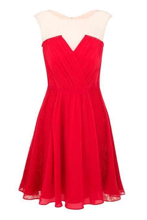 Cute Dresses For Juniors To Wear To A Wedding 2014 2015