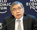 Accelerating Infrastructure Development: Haruhiko Kuroda