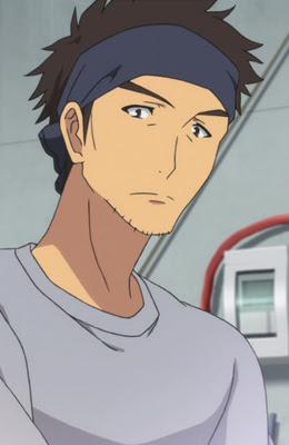 Resultado de imagem para ken fukami