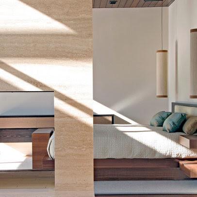 Newlywed Apartment Decorating Ideas