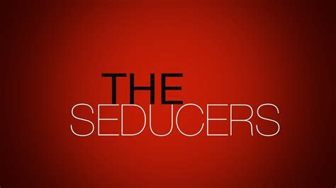 The Seducers Wedding Band Ireland ** Official Video   YouTube
