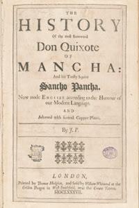 quijote-ingles