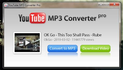 convert video youtube  mp rey blog