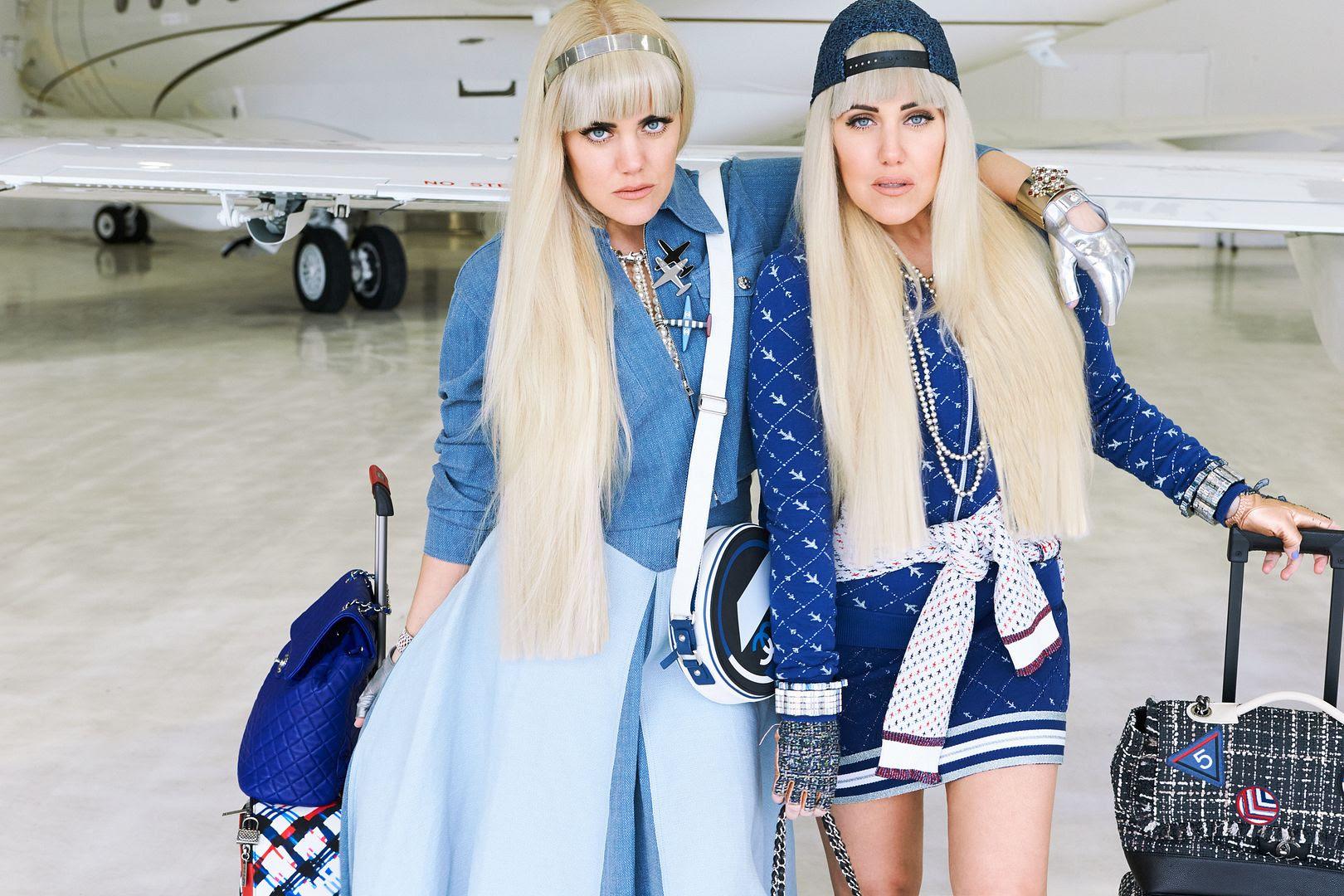photo samandcaillibeckerman-chanelgirls-chaneltwins-beckermansxchanel-chanelairlines-luggage-jetset_zpszdnjcte9.jpg