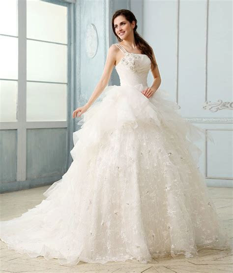249 best images about {Quinceanera Dresses} on Pinterest