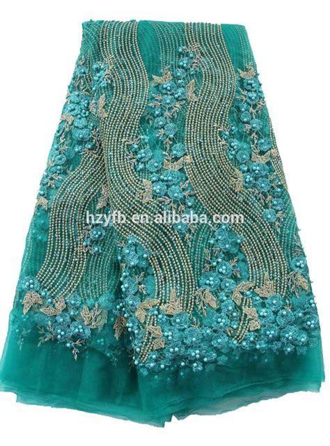 Alibaba Latest Beautiful Embroidery Designs Wedding
